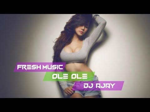 Jab Bhi Koi Ladki Dekhu Dj Remix By Dj Ajay - Fresh Music