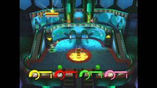 Fuzion Frenzy- Minigame Frenzy Session 2