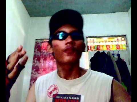 Rapper Of PAIJO.mp4