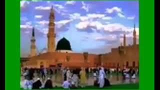 Aasar -E - Qayamat Ye bataye Hain (Jani Babu)..mp4