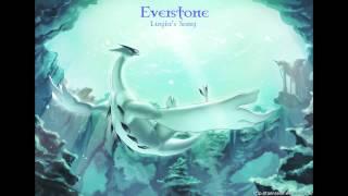 Everstone - Lugia