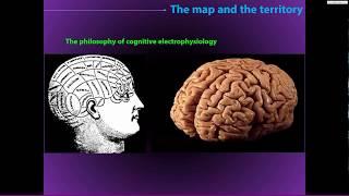 Broad overview of EEG data analysis analysis