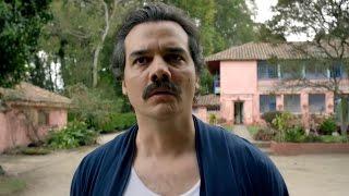 Нарко (2 сезон) — Русский трейлер #2 (2016)