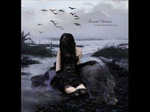 Rough springsteen scialfa long black veil utube