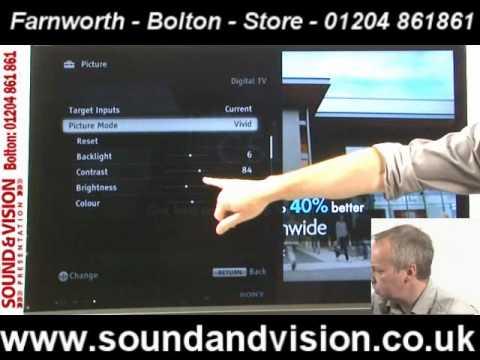 SONY BRAVIA KDL-60NX723 HDTV WINDOWS 7 X64 DRIVER DOWNLOAD