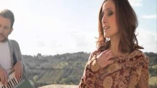 Lontano da tutto - Serena Abrami (regia Rocco Papaleo) - cortometraggio