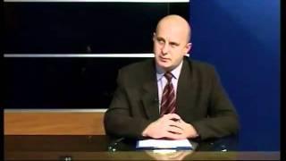 Marcin Biernat - Czasu niewiele część 1