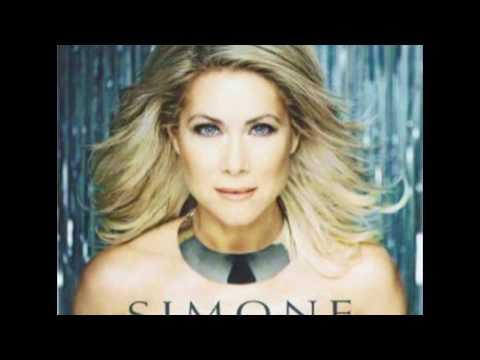Simone - Wenn du gehst (Deejay-Time-Bootleg-Remix) deejaytime.de