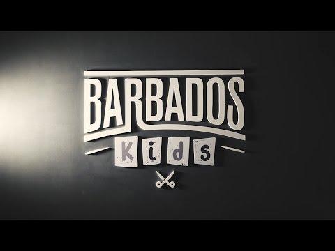 BARBADOS KIDS