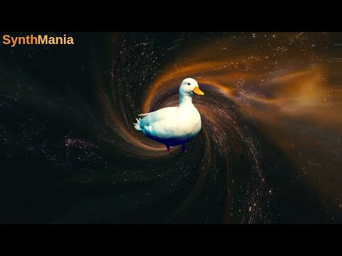 L'Anatra D'Argento (The Silver Duck)