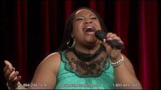 """YOU Are Welcome"" Psalmist Raine  feat. Erick David Townsend lyrics"