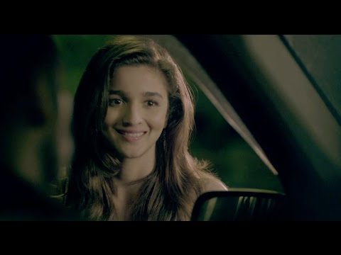 Thought Provoking Short Film By Vikas Bahl And Alia Bhatt