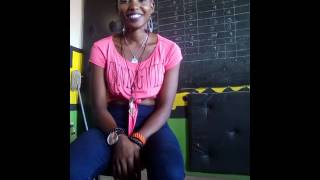 Ndaya by mpongo love(cover)