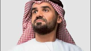 حسين الجسمي : قول رجعت ليه ♥︎♥︎♥︎ Hussain Al Jassmi