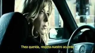 Applaus (2009) Trailer Subtitulado en Español