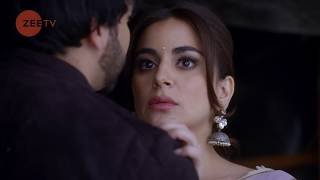 Kundali Bhagya | Ep 402 | Jan 22, 2019 | Best Scene | Zee TV