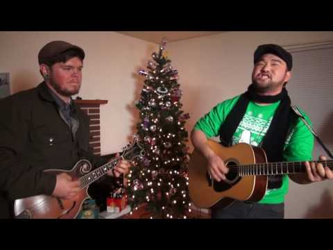 Skim (feat. Chuky Charles) - The Season's Upon Us by Dropkick Murphys (Cover)