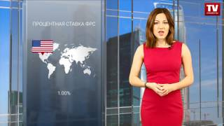 видео AUD/USD: китайские данные поддержали австралийскую валюту