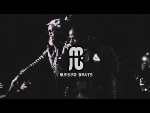 (SOLD) Travis Scott x Young Thug Type Beat 2015 - MeiserBeats