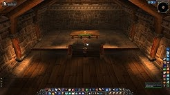 In Dreams WoW Classic Quest (Solo)