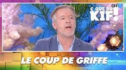 Jean-Michel Maire fustige le Professeur Raoult : 'Je n'en peux plus de son arrogance !'
