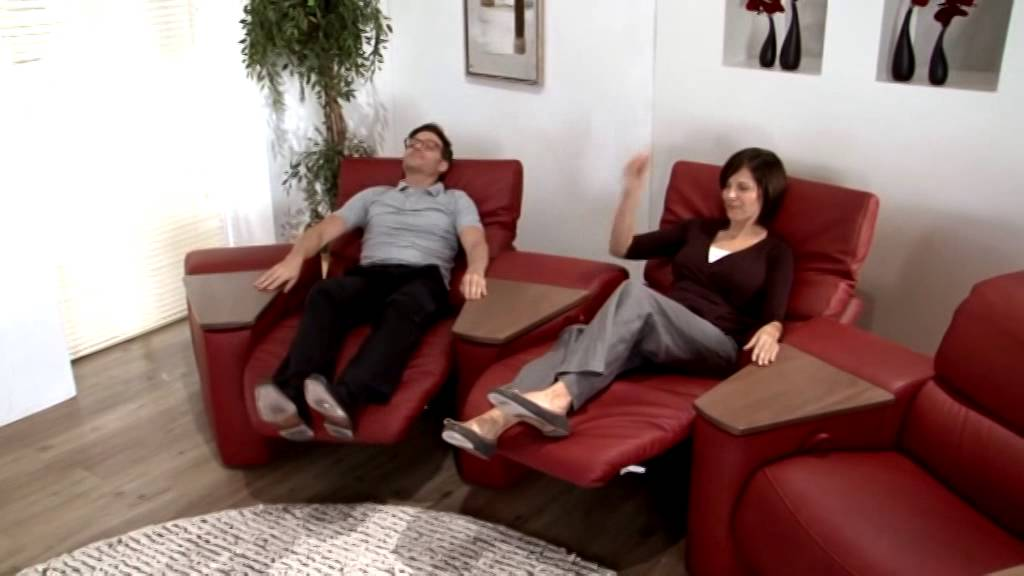 Himolla Cumuly Recliner Sofas And Chairs