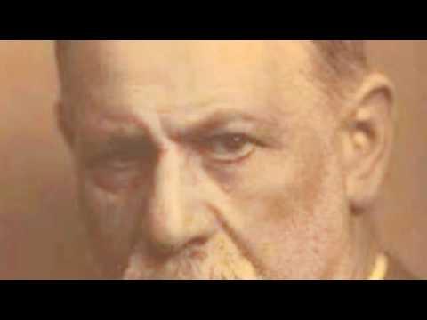 FREUD, 5 leçons de psychanalyse (II)