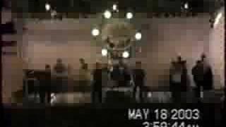 Juan carlos y su Bomba - Pop Colombiano
