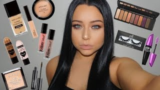 what-s-new-at-the-drugstore-full-face-of-first-impressions