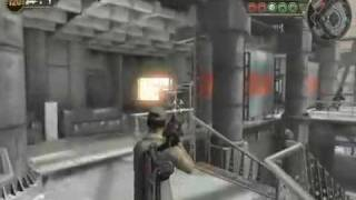 CrimeCraft Gameplay Trailer (Free to play Option)