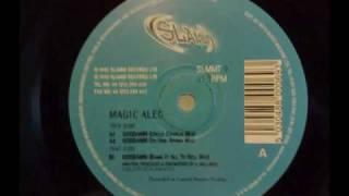magic alec goddamn uncle charlie mix