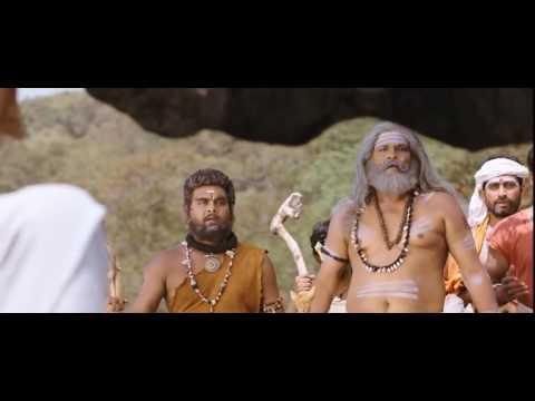 bahubali shiv tandav   YouTube