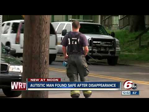 27-year-old man dies after being stabbed in Elyria from YouTube · Duration:  19 seconds