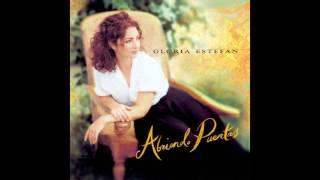 Download Abriendo puertas, de Gloria Estefan (con letra) Mp3 and Videos