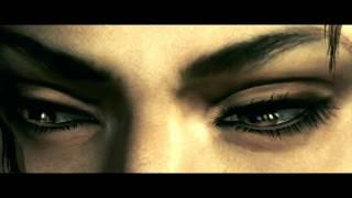 Let´s Play Together Resident Evil 5 (Blind) - 01