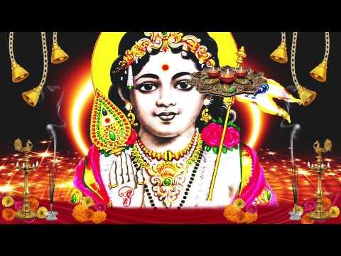 Va Va Va by Deepan Chakravarathy | Vel Vel Muruga