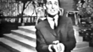 Download Neil Sedaka - Oh Carol . MP3 song and Music Video