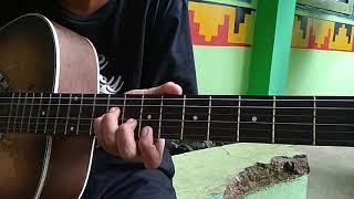 Download lagu Kunci gitar ku didekatmu MP3