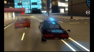 City Car Driving Simulator Full Gameplay Walkthrough