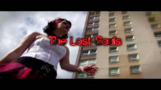 1.THE LOST SOULS Trailer 1