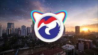 Video MARS PERINDO REMIX download MP3, 3GP, MP4, WEBM, AVI, FLV Agustus 2018