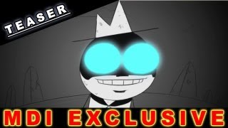 Mr Dan Insane - EXCLUSIVE Sneak Peak !!! (coming soon)