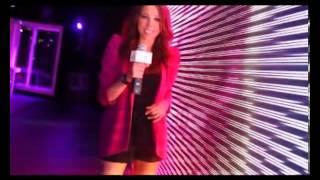 MTV Lebanon's New Programs 2012-2013 شبكة البرامج الجديدة
