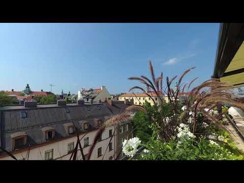 Hotel Deutsche Eiche 01
