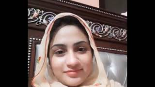 کُس می حوند کے راغے پشتو نیو فون کال 2019