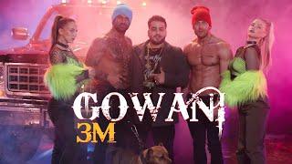جواني   3 مليون ( فيديو كليب حصري ) 2020 official video