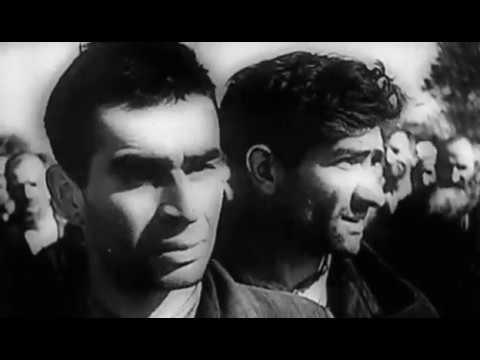 Nazi Collaborators  - Chaim Rumkowski