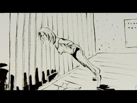 実録!絵で見る北朝鮮「教化所」拷問の実態【 ザ・ファクト】