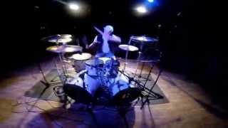BRDNTR Dubstep Mix DRUM COVER  Skrillex Tim Ismag(Follow Me! https://vk.com/burdinator Like My FB! http://www.facebook.com/burdinator Follow Me! http://instagram.com/burdinator Запись и сведение ..., 2014-05-15T11:57:18.000Z)