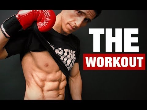 "the-secret-to-""boxer""-abs-(full-workout!)"